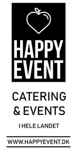 Banner Happy Event 1 150x300
